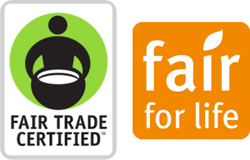 Sourcing logo fair trade 2x