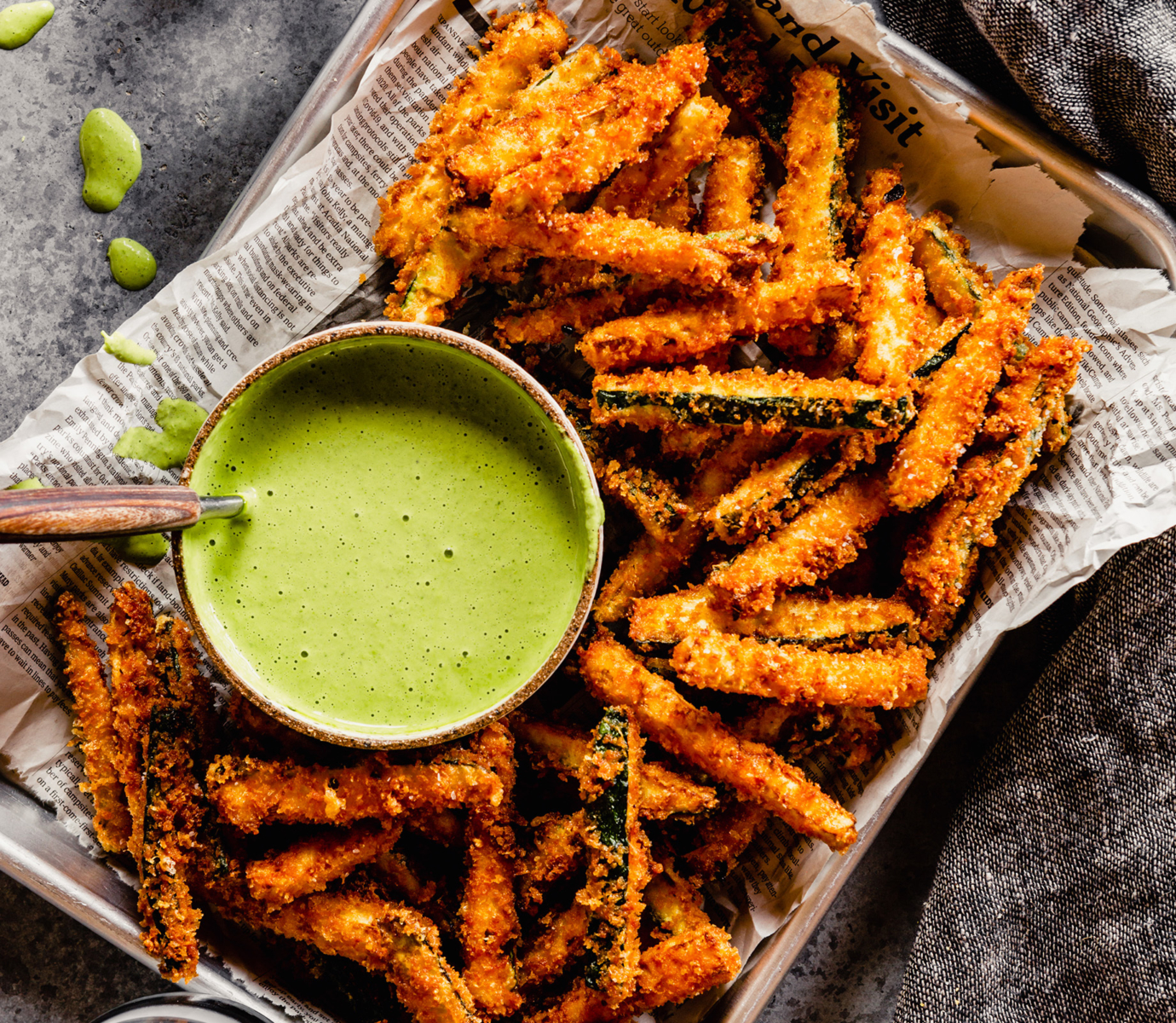 BLOG zucchini fries crop 1 1