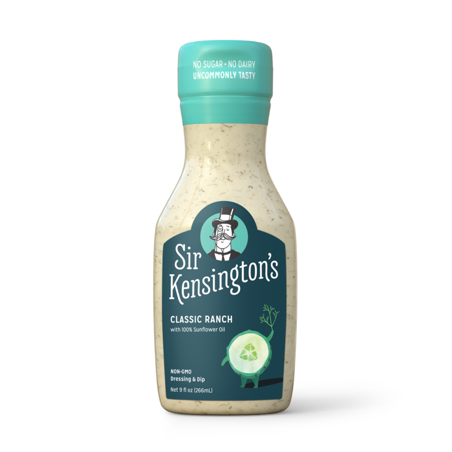 Sir-Kensingtons-Classic-Ranch-9-oz