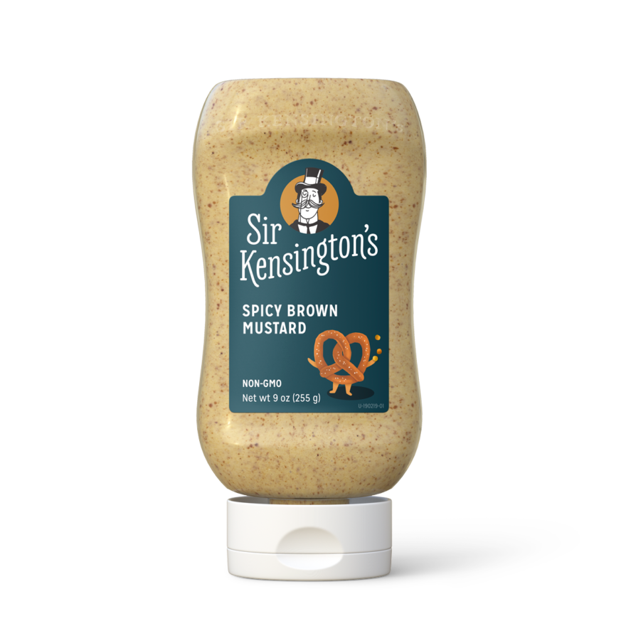 Sir-Kensingtons-Spicy-Brown-Mustard-9-oz