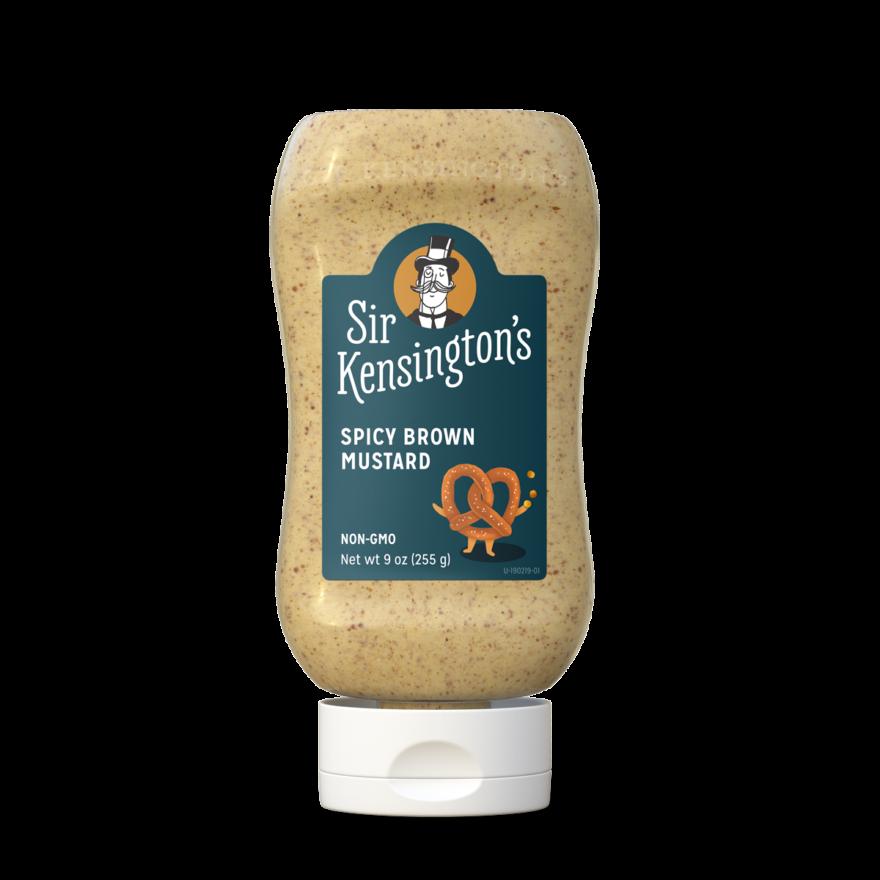 Sir-Kensingtons-Spicy-Brown-Mustard-9-oz