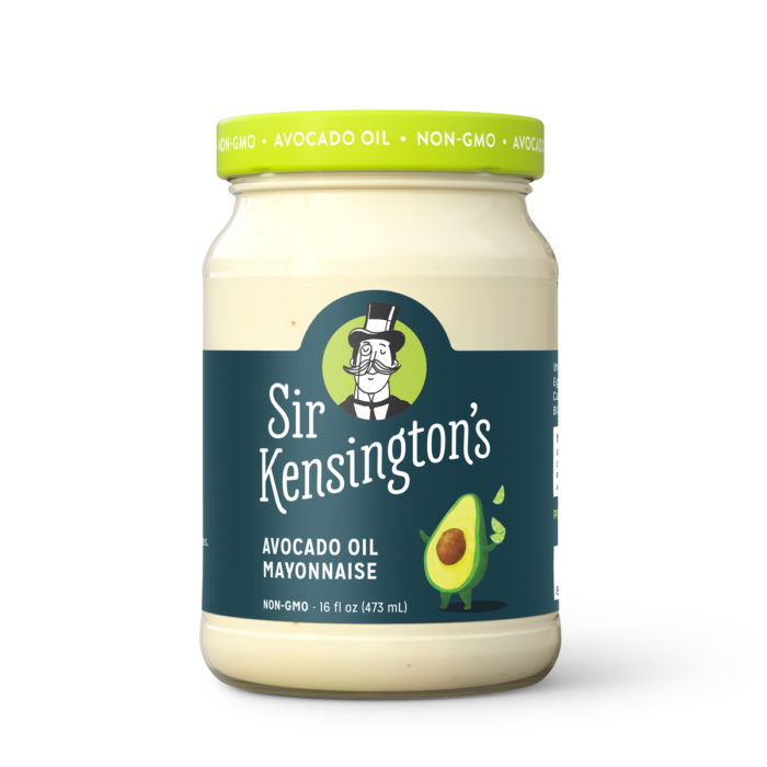 Sir-Kensingtons-Avocado-Oil-Mayo-16-oz